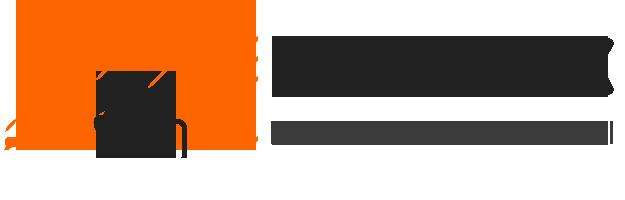logo-final-v2