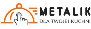 logo-final-v2_2